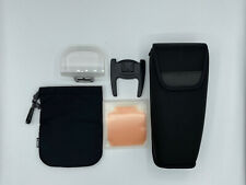 Canon Speedlite 600Ex Rt Shoe Mount Flash Accessories