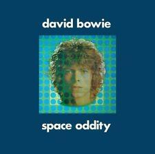 Space Oddity by David Bowie  Vinyl