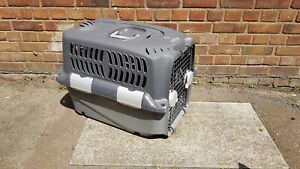 Dogit Airline Crate Dog Crate Etc