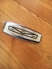 Tailgate Window Handle 1965-1971 Ford Galaxie/Fairlane/Torino-Mercury Wagon
