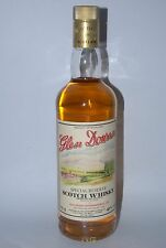 WHISKY GLEN DOWAN SPECIAL RESERVE BLENDED SCOTCH WHISKY  AÑOS 70 75cl.