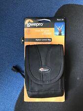 Lowepro Rezo 20 Digital Camera Bag