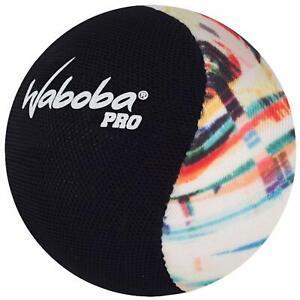 Waboba Pro Water Bouncing Ball Colors May Vary