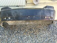 Holden Commodore VY VZ Berlina rear BUMPER BAR sedan. NOS. NEVER USED GMH