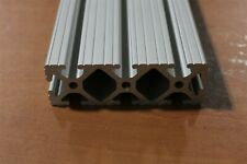 "New listing 80/20 Inc 1.5 x 4.5 Aluminum Extrusion 15 Series 1545 x 26"" B3-01"