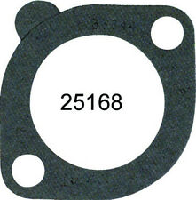Stant 25168 Thermostat Housing Gasket