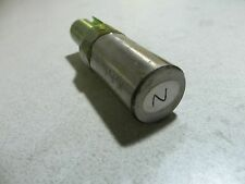 NEW Ball Lock Punch G86000357 M.P.C 116x2-3/4x12.0mm *FREE SHIPPING*