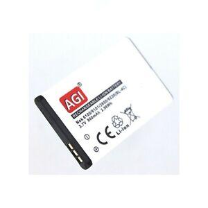 Akku kompatibel mit Audioline M4600