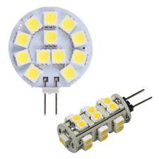 LED G4 Stiftsockel Leuchtmittel EEK A 12V 2W 72-135lm Led Stiftsockel-Lampe G 4