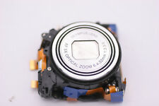 Olympus Stylus 840 Camera Zoom Lens Assembly Replacement Repair Part