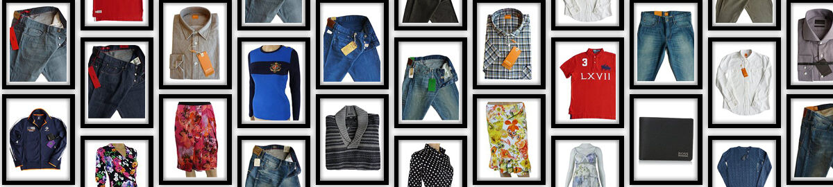 Fashion Boutique MAUNALANI22