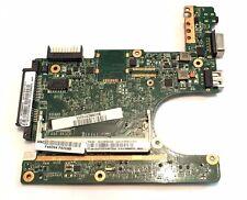 ASUS Eee PC 1015PX Scheda Madre Intel Atom N570 60-OA3DMB6000 31EJ7MB0070