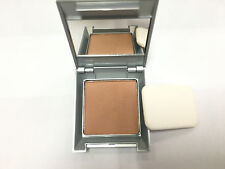 Maybelline Smooth Result Pressed Powder 0.43 oz 12.2 g * Tan * Discontinued