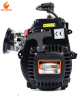 R305 30.5CC Four Point Fixed Engine for 1/5 HPI Baja ROVAN KM 5B Rc Auto Parts