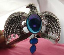Voldemort Horcrux Ravenclaw Lost Diadem Tiara Crown Large Hogwarts Collectible
