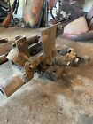 Allis Chalmers 7000 Series Power Director Valve Assembly Tag #021