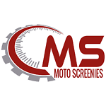 motoscreenies