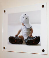 Picture photo frame 4 all sizes  8x10,10x12,10x20,16x20,16x24,20x20,20x24,20x30