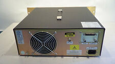Bruker Daltonics Ultra 2019 RF Power Amplifier  w/ warranty