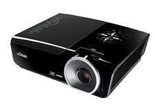 Vivitek D963HD Projector 4500 Lumens Full HD!
