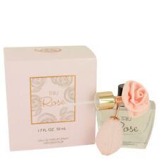 Tabu Rose Perfume By DANA FOR WOMEN 1.7 oz Eau De Parfum Spray 534637