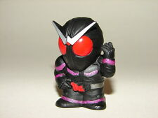SD Kamen Rider W Joker/Joker Figure from W Set! (Masked) Ultraman