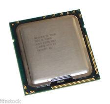 Intel Xeon QUAD-Core 2.00GHz / 4M / 4.8 Socket 1366 SLBF9 E5504 CPU Processor