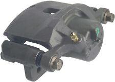 Cardone Industries 19-B2090 Semi-Ldd Caliper w/bracket