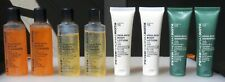 Peter Thomas Roth MEGA-RICH™ Lot of 8x1oz (2+2+2+2) Body Personal Care Products