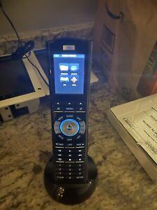Elan home HR2 Remote Control with Elan Base charging system & Elan Power (DQ)