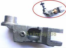 Milling Machine B1 17 J Head Worm Gear Cradle 2190059 M1318 Case Fit Bridgeport