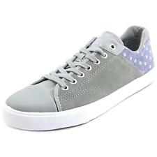 pretty nice d0f25 0f8fa Suede High Top Casual Shoes for Men   eBay