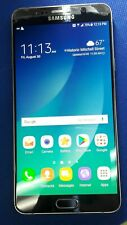 SAMSUNG GALAXY NOTE5 SM-N920A T-MOBILE *GOOD*  *BLEMISHED*