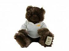 Giorgio Beverly Hills Ours peluche de Collection année 2007