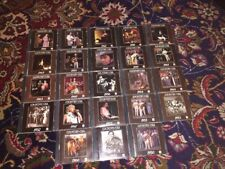 Country USA (Time-Life Music) Complete Collection 23 CDs