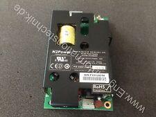 Verkauf Sales von XL160-12CSS19 N2Power Qualstar auch für Sanbox 3810
