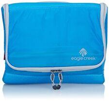 Eagle Creek Pack-it Specter On Board brilliant Blue 2015 blau