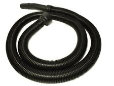 "6 Foot Vacuum Cleaner Hose 1 1/4"" Diameter Fit Ridgid Craftsman Genie Shop Vac"