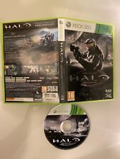 Halo: Combat Evolved Anniversary Xbox 360 Game FAST DISPATCH UK