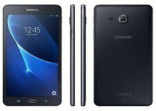 Samsung Galaxy Tab A SM-T280 8GB, Wi-Fi, 7 inch Nook Edition