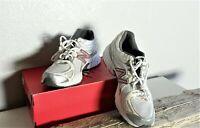 New Balance 470 Women's Running Shoes Sz 10 B #308