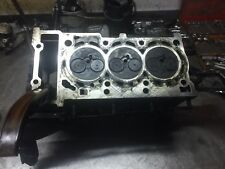 Testata motore, testa cilindri smart fortwo 450 diesel 0.8 cdi 30 KW R6600160101
