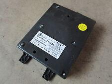 Interface Steuergerät Bluetooth 3C0035729G Telefon Handy VW Passat 3C Touran