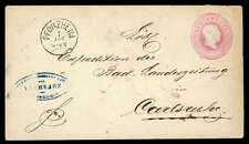Baden Nr. U 12 Brief (1686008529)