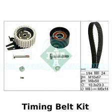 INA Timing Belt Kit Set - 194 Teeth - Part No: 530 0561 10 - OE Quality