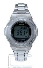 CASIO Baby-G BGD-1300D-7JF Mujer Reloj Nuevo en Caja