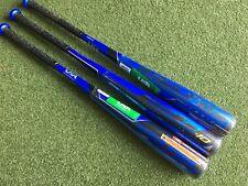 2019 Rawlings VELO -10 Big Barrel Baseball Bat ~ 31/21 USA Stamp ~ w/ Warranty