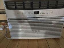 Frigidaire 12 000-btu Window Air Conditioner Ffre123wa1 -