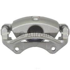 Disc Brake Caliper-4-Wheel ABS Front Right 2200632R fits 08-09 Nissan Versa