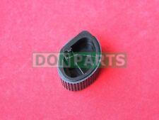Pickup Roller (Cassette) for HP LaserJet 4 4M 4+ RB1-3477 NEW